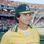 tony.larussa_display_image