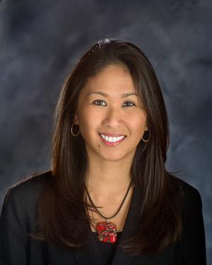 Meet Council Member Marico Sayoc, Town of Los Gatos - Bay Area Women Magazine