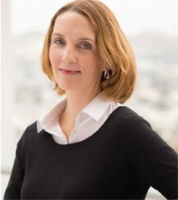 Amanda Heier