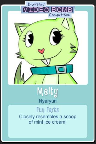 Melty
