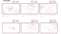 Happy Tree Friends By The Seat Of Your Pants Storyboard 12